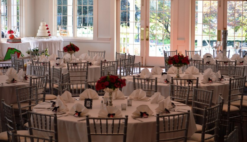 Congratulations Mitchell and Megan! 173 Carlyle House Historic Downtown Norcross