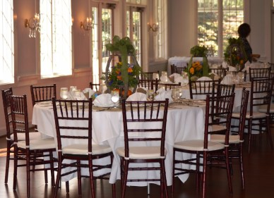 Thank you National Charity League (NCL) 173 Carlyle House Historic Downtown Norcross