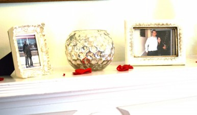 Congratulations Kristin and Brett! 173 Carlyle House Historic Downtown Norcross