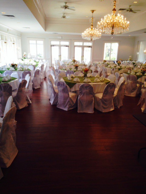 Congratulations to Collin and Lindsey! 173 Carlyle House Historic Downtown Norcross