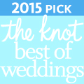 Best of Weddings 2015