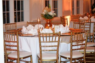 FOOD TASTING/OPEN HOUSE SUNDAY 3-26-17 2:00–4:00 173 Carlyle House Historic Downtown Norcross