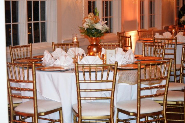 Congratulations Charles and Jessi! 173 Carlyle House Historic Downtown Norcross