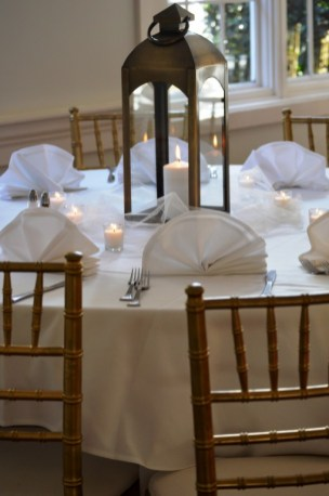 Congratulations LJ and Molly! 173 Carlyle House Historic Downtown Norcross