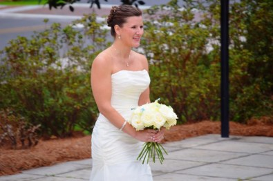 Congratulations Jillian & Dan! 173 Carlyle House Historic Downtown Norcross
