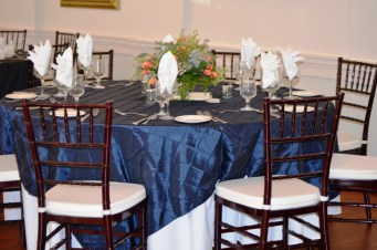 Open House/Food Tasting 2015 173 Carlyle House Historic Downtown Norcross