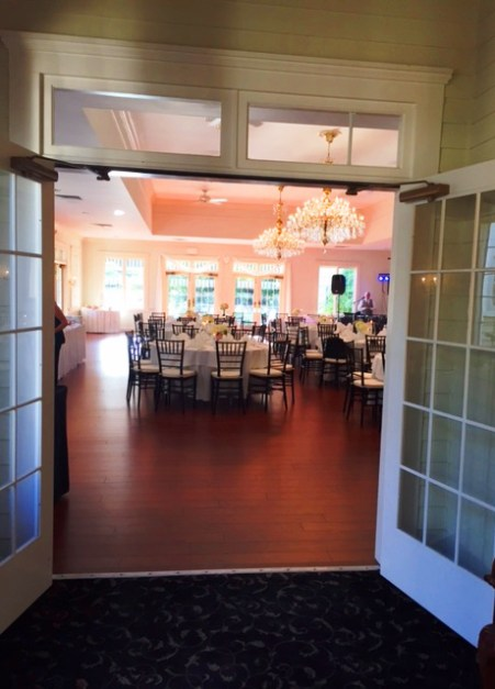 Congratulations Sarah and Shawn! 173 Carlyle House Historic Downtown Norcross