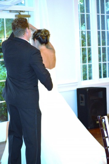 Congratulations Karel and Natalia! 173 Carlyle House Historic Downtown Norcross