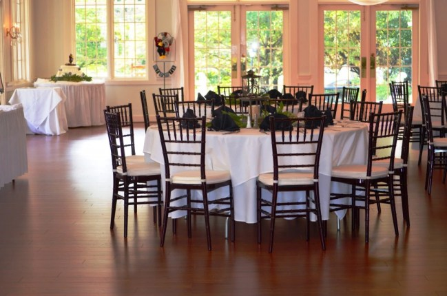 Congratulations Danelle and Will! 173 Carlyle House Historic Downtown Norcross