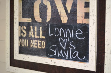 Congratulations Lonnie and Shayla! 173 Carlyle House Historic Downtown Norcross