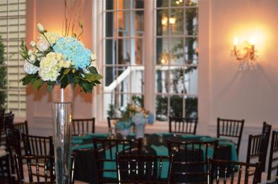 Congratulations Rachel and Jason! 173 Carlyle House Historic Downtown Norcross