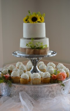 Congratulations Jordan and Leslie! 173 Carlyle House Historic Downtown Norcross