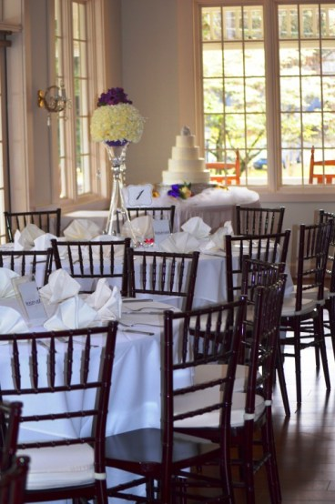 Congratulations Adrian and Susanne! 173 Carlyle House Historic Downtown Norcross