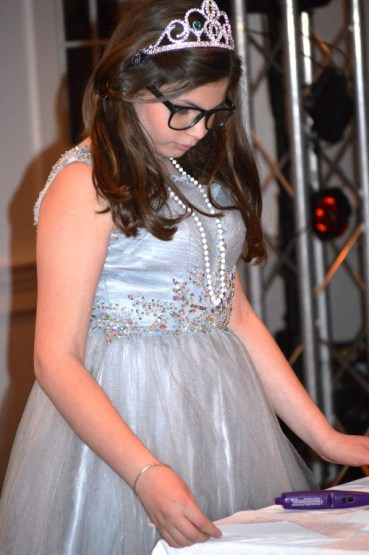 Bat Mitzvah! 173 Carlyle House Historic Downtown Norcross