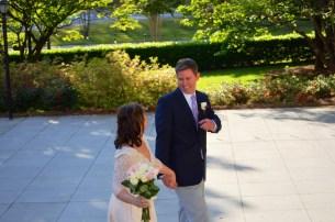 Congratulations Matt and Julie! 173 Carlyle House Historic Downtown Norcross