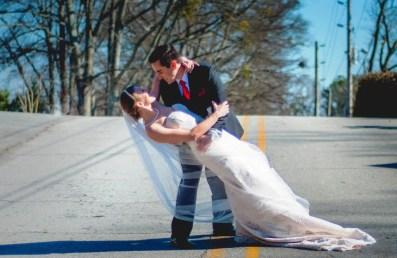WeddingWire Couples' Choice Awards 2018 173 Carlyle House Historic Downtown Norcross