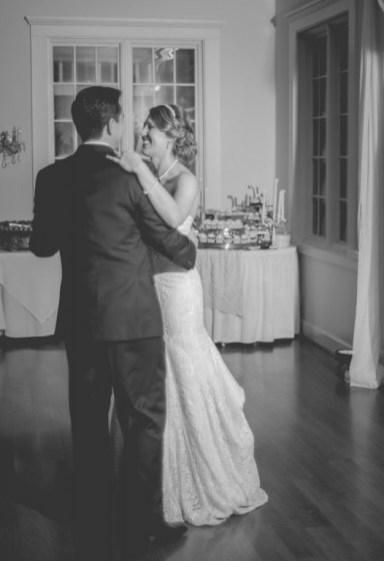 WeddingWire Couples' Choice Awards 2019 173 Carlyle House Historic Downtown Norcross
