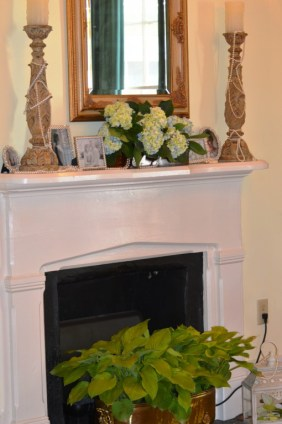 Congratulations Cameron and Ethan! 173 Carlyle House Historic Downtown Norcross