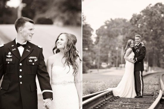 Congratulations Hayden and Will! 173 Carlyle House Historic Downtown Norcross