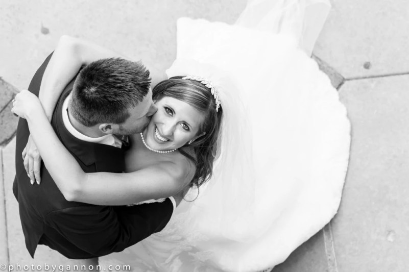 Congratulations Travis and Jenna! 173 Carlyle House Historic Downtown Norcross