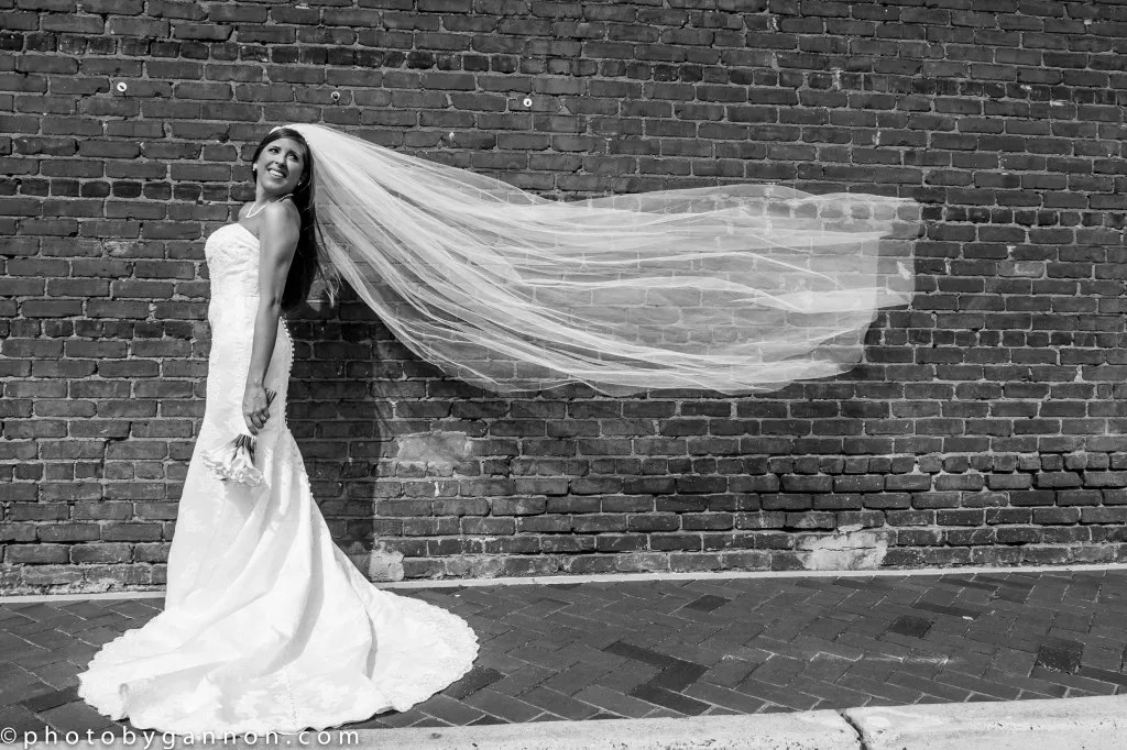 Wedding Venue 173 Carlyle House Historic Downtown Norcross