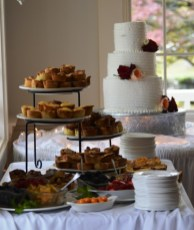Congratulations Jeffery and Grace! 173 Carlyle House Historic Downtown Norcross