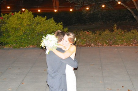 Congratulations Ann Marie and Andrew! 173 Carlyle House Historic Downtown Norcross