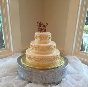 Congratulations Ashton and BJ! 173 Carlyle House Historic Downtown Norcross