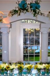 Congratulation Cruz! 173 Carlyle House Historic Downtown Norcross