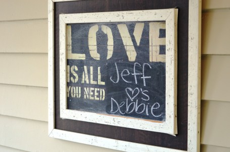 Congratulations Jeff and Debbie! 173 Carlyle House Historic Downtown Norcross
