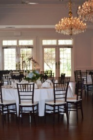 Open House/Food Tasting 173 Carlyle House Historic Downtown Norcross