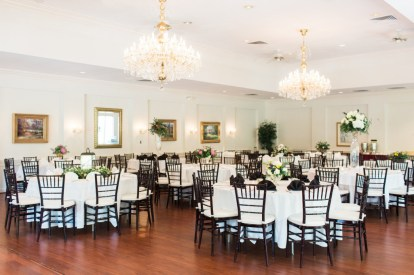 Looking forward to our open house/food tasting tomorrow! 173 Carlyle House Historic Downtown Norcross