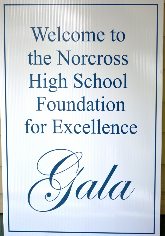 NHS Gala 2017 173 Carlyle House Historic Downtown Norcross