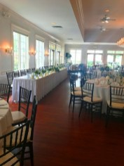 Sarah and Alex's June Wedding 173 Carlyle House Historic Downtown Norcross