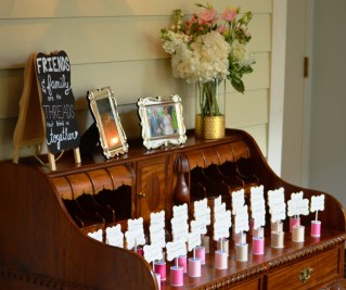 The Susanne and Steve Wedding 173 Carlyle House Historic Downtown Norcross