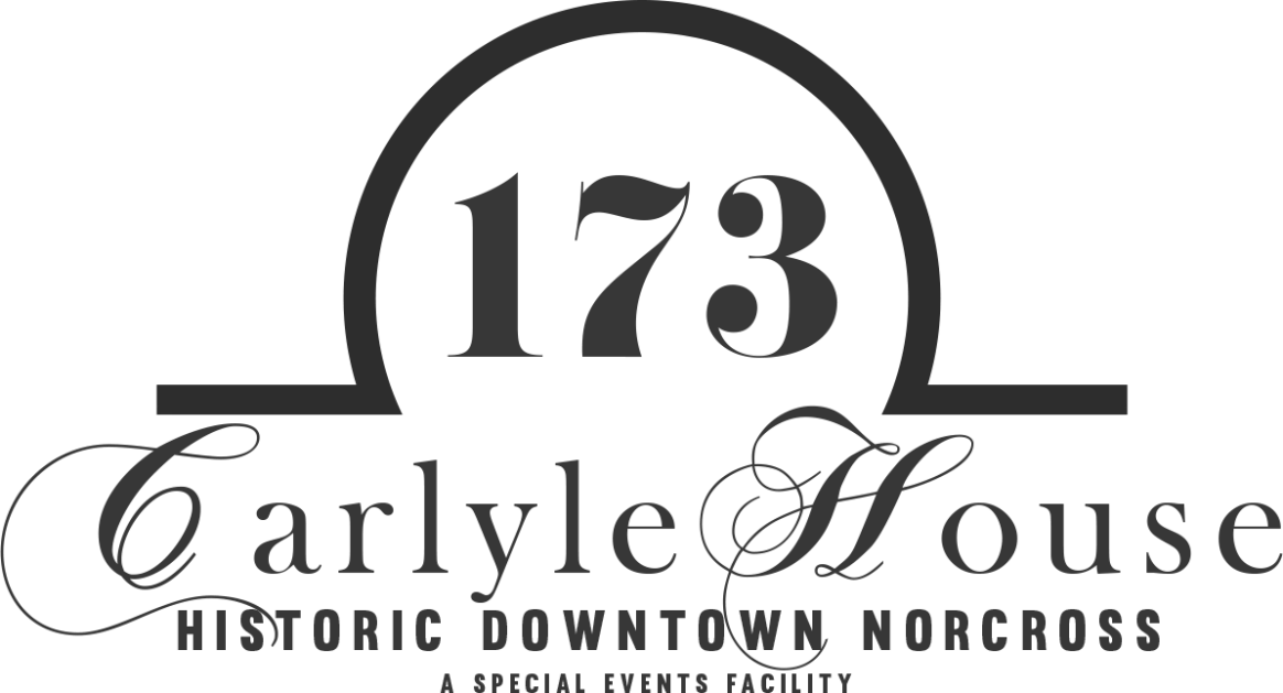 Front Page 173 Carlyle House Historic Downtown Norcross