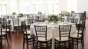Wedding 173 Carlyle House Historic Downtown Norcross