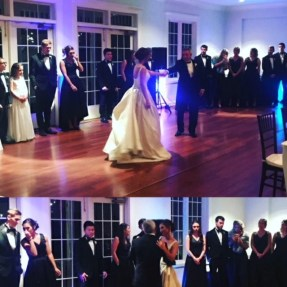 Stanton and Trey's Wedding 173 Carlyle House Historic Downtown Norcross