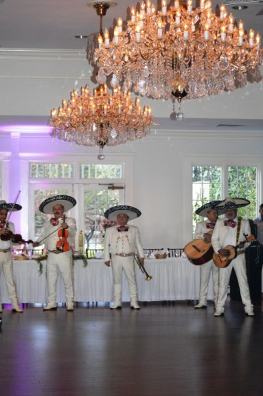 Quinceañera Party 173 Carlyle House Historic Downtown Norcross