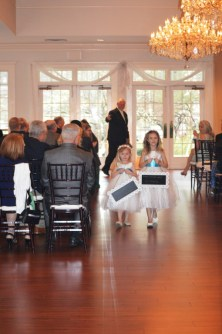 Jennifer and Dustin's Wedding 173 Carlyle House Historic Downtown Norcross