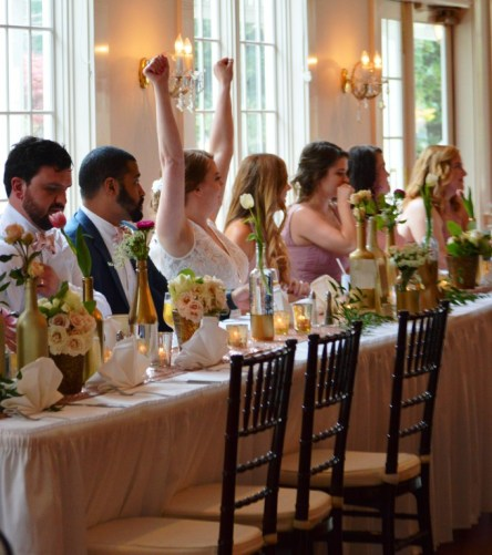 Sara and Curtis's Wedding 173 Carlyle House Historic Downtown Norcross