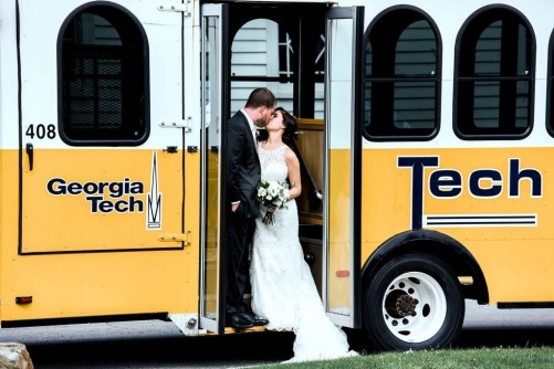 Kelsea and Nicholas's wedding 173 Carlyle House Historic Downtown Norcross