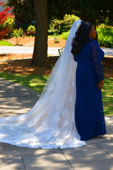 Ericka and Brandon's Wedding 173 Carlyle House Historic Downtown Norcross