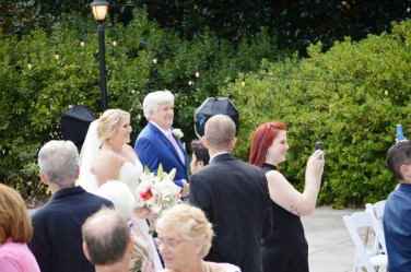 Allison and William's Wedding 173 Carlyle House Historic Downtown Norcross