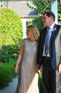 Lina and Dillon's Wedding 173 Carlyle House Historic Downtown Norcross
