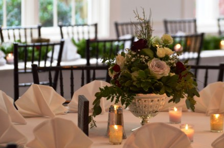 Sarah and Liam's Wedding 173 Carlyle House Historic Downtown Norcross