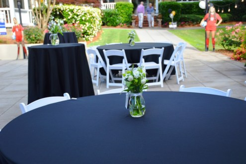 2021 Graduation Party 173 Carlyle House Historic Downtown Norcross
