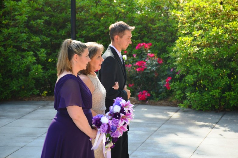 Brenda and George's Wedding 173 Carlyle House Historic Downtown Norcross
