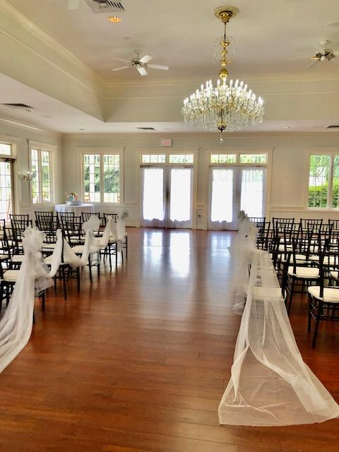 Rayden and Audi's Wedding 173 Carlyle House Historic Downtown Norcross