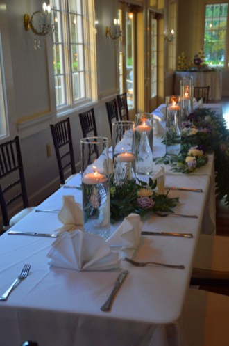 Michelle and Lynden's Wedding 173 Carlyle House Historic Downtown Norcross
